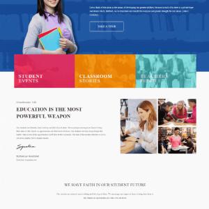 website kursus
