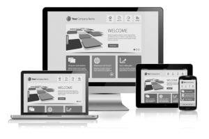 jasapembuatan website bekasi