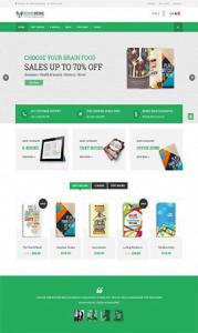 situs toko online