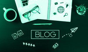 blog-memarak